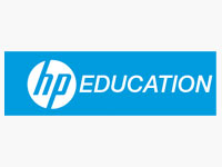 Logo HP Campus