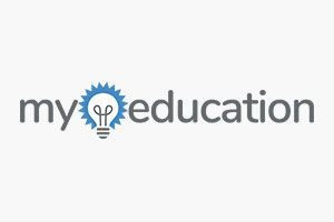 Logo myeducation